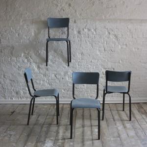 bluish archives la caravane studio. Black Bedroom Furniture Sets. Home Design Ideas